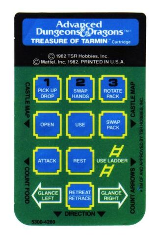 File:Advanced Dungeons and Dragons Treasure of Tarmin Overlay.jpg
