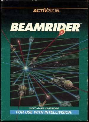 File:Beamrider.jpg