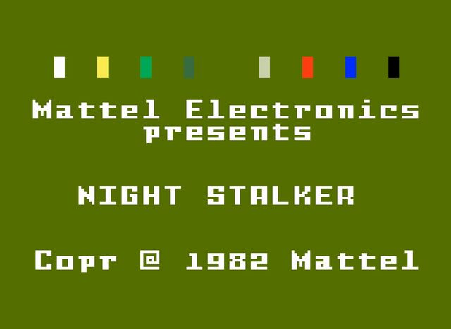 File:Night Stalker Screenshot 01.jpg