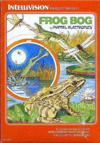 File:Frog Bog.jpg