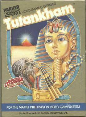 File:Tutankham.jpg