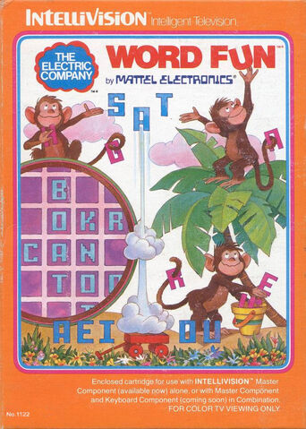File:The Electric Company Word Fun.jpg