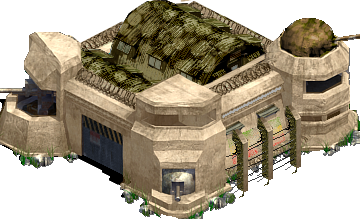 File:Bunker full.png