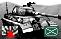 Tigertank icon
