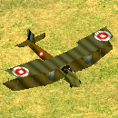 File:Dh10 bomber.png