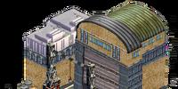 Heavy Engineering Depot