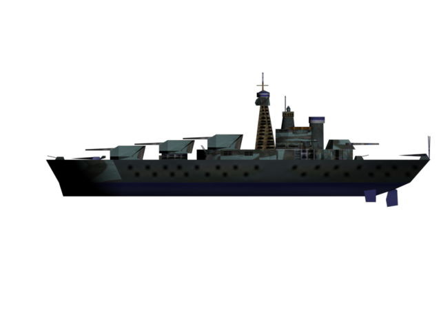 File:Battship allied prussianblue.png