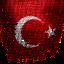 Turkice