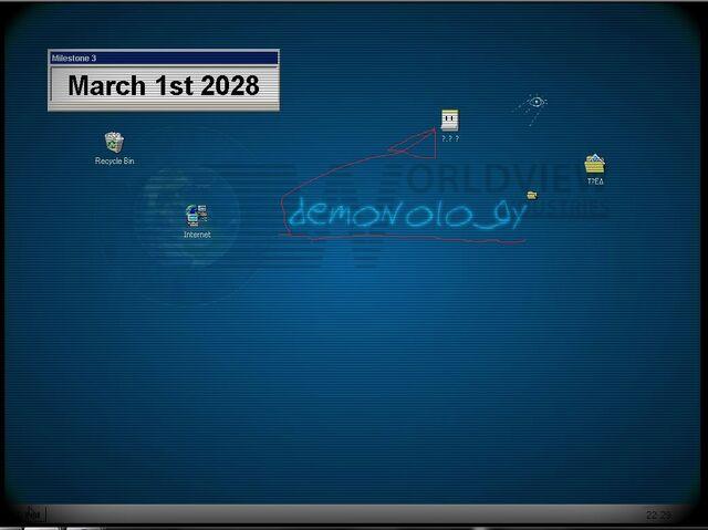 File:WVIDesktop002Xtra1.jpg