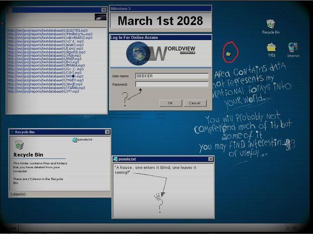 File:WVIDesktop001HDF.jpg