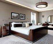 Regina Room