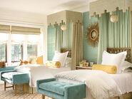 (Twins Room) Spare Room