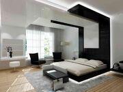 Edmundbedroom