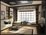 Presley-living-room