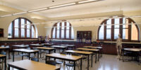 Classroom:Spell Creation