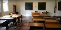 Classroom:Magic History