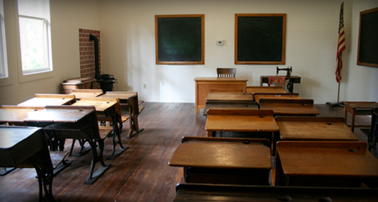 File:Magic History classroom.png