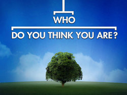 File:Who Do You Think You Are- (U.S. TV series).jpg
