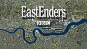 300px-EastEnders Title