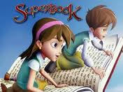 File:Superbook logo.jpg