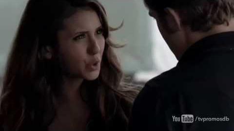 "The Vampire Diaries 5x14 - Season 5 Episode 14 Preview Promo ""No Exit"" (HD)"