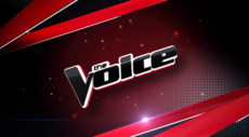 230px-TheVoiceTitleCard