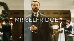 250px-Mr Selfridge titlecard