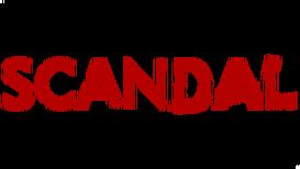280px-Scandal Logo