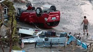 File:Typhoon Haiyan.jpg
