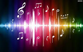 File:Music in 2013.jpg
