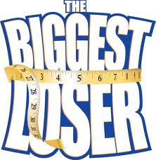 File:The Biggest Loser logo.jpg