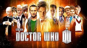 File:Doctor Who logo.jpg