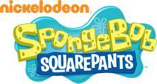 File:Spongebib squarepants logo.jpg