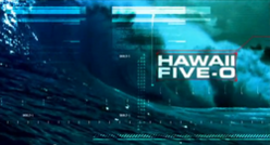 250px-Hawaii five-o