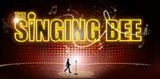 250px-SingingBeeLogo