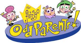 File:The Fairly OddParent logo.jpg