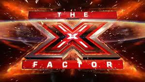 File:X Factor logo.jpg