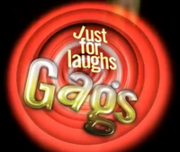 Just For Laughs Gags Title Card 2012 (1)