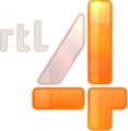Category:RTL 4