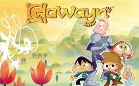 File:Gawayn logo.jpg