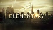 Elementary intertitle