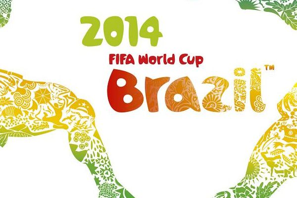 File:2014 poster fifa world cup 2014.jpg