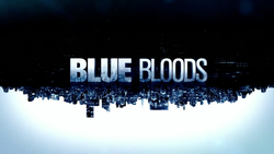 250px-Blue Bloods 2010 Intertitle