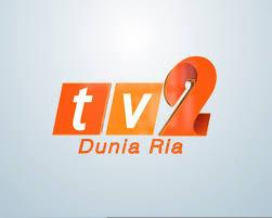 File:TV2 Malaysia.jpg