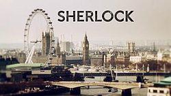 File:250px-Sherlock titlecard.jpg