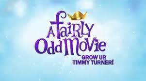 File:Fairly Odd Movie logo.jpg