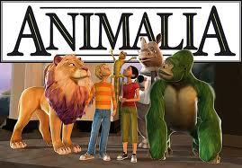 File:Animalia Logo.jpg