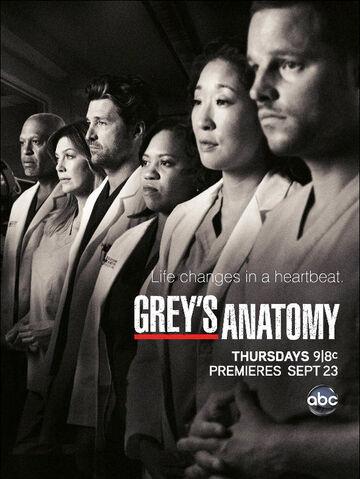 File:Greys-Anatomy-Season-7-Poster.jpg