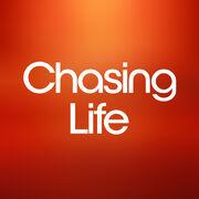 Chasing-life-logo