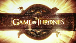 File:250px-Game of Thrones title card.jpg